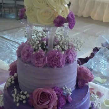 Wedding Cake Bakeries In La Crosse Wi