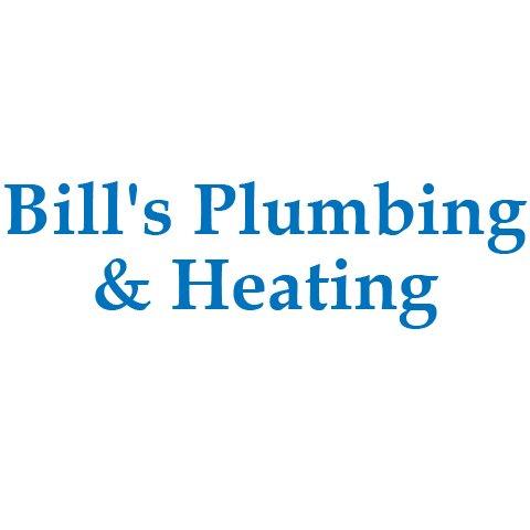 Bill's Plumbing & Heating: 830 Valley Rd, Platteville, WI