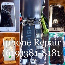 Unlock N Flash - 18 Photos & 37 Reviews - Mobile Phone