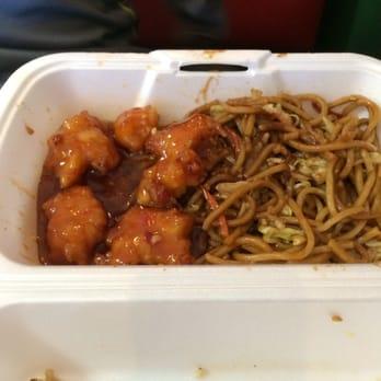 Sesame S Kitchen Yuma Az