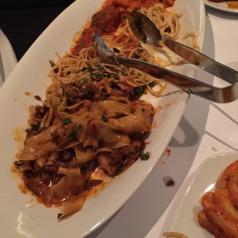 Italian kitchen 251 photos 447 reviews italian for Italian kitchen menu vancouver