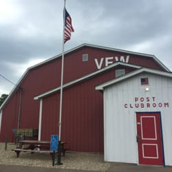 cottage grove vfw post 8752 big red barn venues event spaces rh yelp com red barn vfw cottage grove mn vfw cottage grove mn bingo