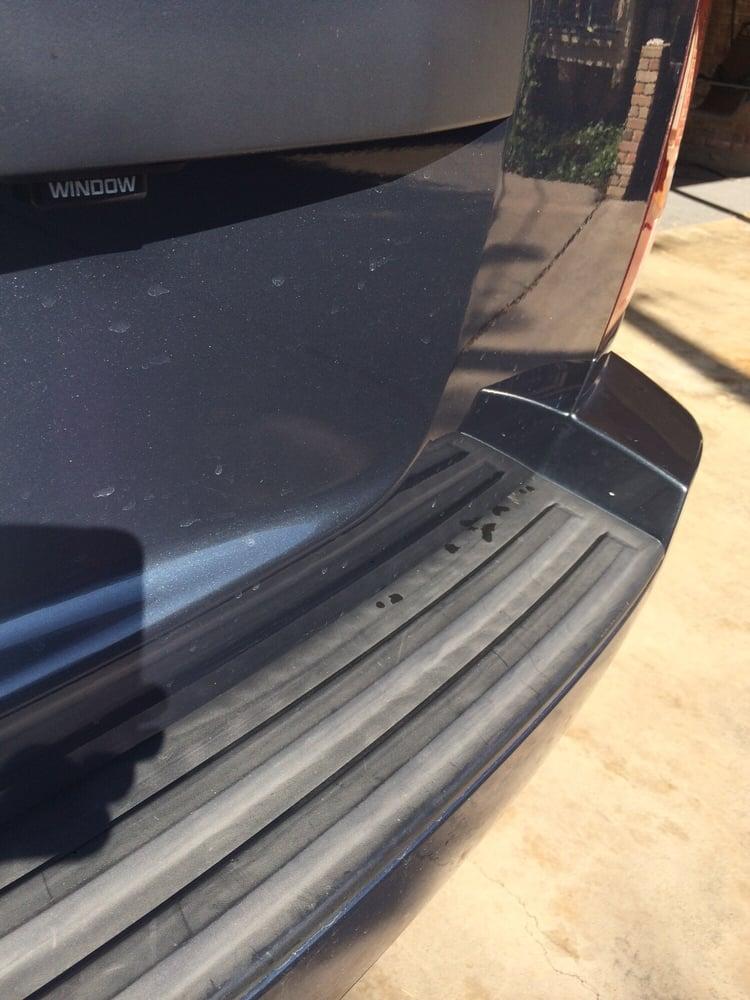 Cityview Car Wash Fort Worth