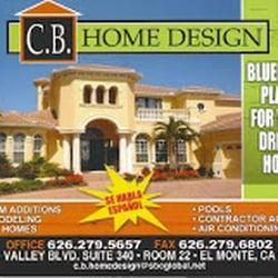 Photo Of Cb Home Design Rosemead Ca United States