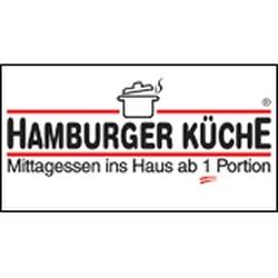 Hamburger Kuche Food Delivery Haldesdorfer Str 161 Bramfeld