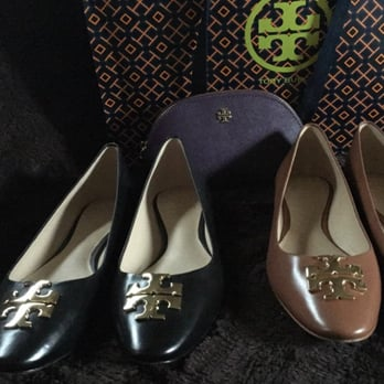 Tory Burch Outlet - 19 Photos & 31 Reviews - Women's Clothing - 5220  Fashion Outlets Way, Rosemont, IL - Phone Number - Yelp