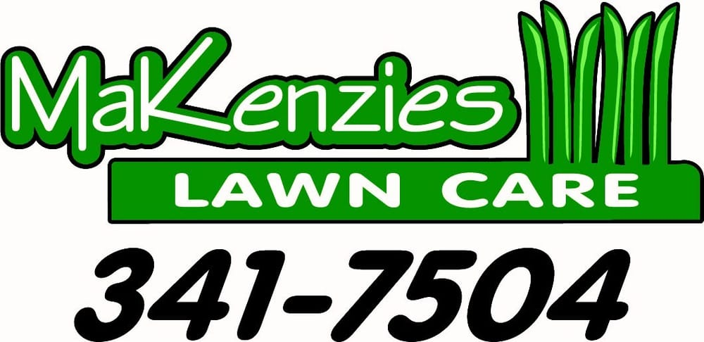 Makenzies Lawn Care: Spencerville, IN