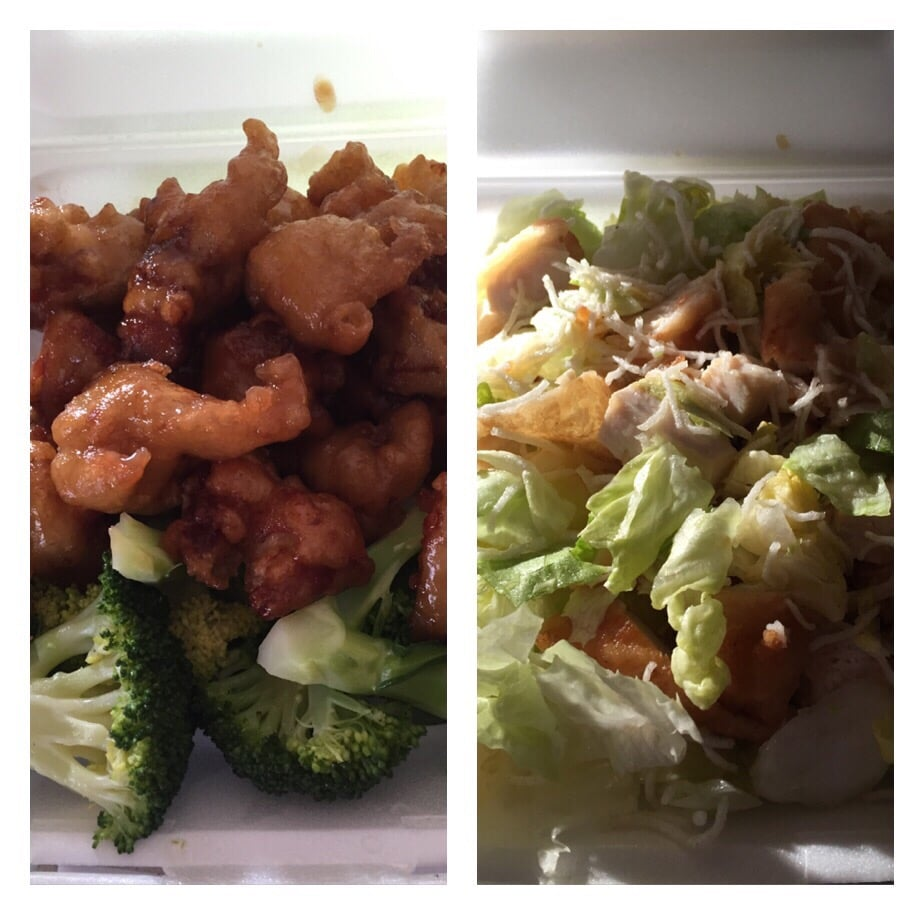 China Garden - 16 Photos & 47 Reviews - Chinese - 829 W Pacheco Blvd ...