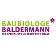 Baubiologe Berlin baubiologe rutengänger baldermann 10 photos centre