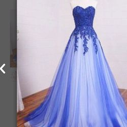 ee4f19bbabf1 Top 10 Best Prom Dresses in Memphis, TN - Last Updated June 2019 - Yelp