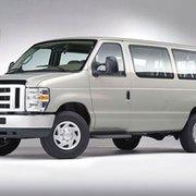 Enterprise Van Rental >> Enterprise Rent A Car Car Rental 7915 W Broad St Henrico Va