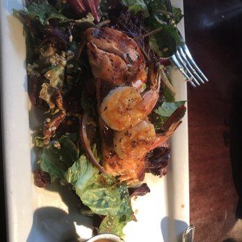 Pappadeaux Seafood Kitchen 536 Photos Amp 379 Reviews