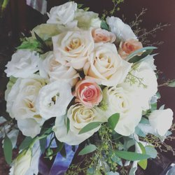 Photo Of Lotus Flower Boutique