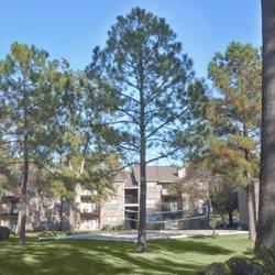 The Regency Club Apartments Baton Rouge Best Apartment In The - Springbrook apartments baton rouge