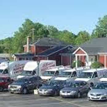 Kitchen Supplies Rochester Ny on atlanta kitchens, san francisco kitchens, new orleans kitchens,