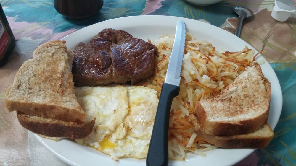Amber s colby cafe 10 reviews american traditional for Amber cuisine elderslie number
