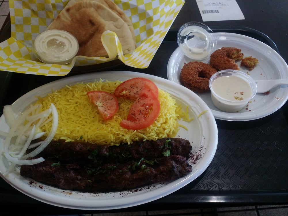 Larsa S Kitchen Elgin Il