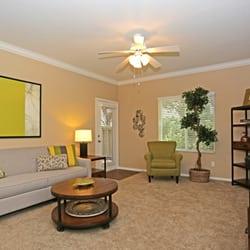 Photo Of Rocklin Ranch Apartments