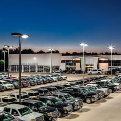 Billion Auto Sioux Falls >> Billion Auto Buick Gmc Car Dealers 600 W 41st St Sioux Falls