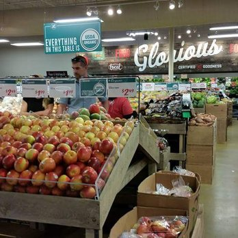 Best Food Market In Near New Haven