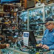Adorama - 115 Photos & 667 Reviews - Photography Stores & Services ...