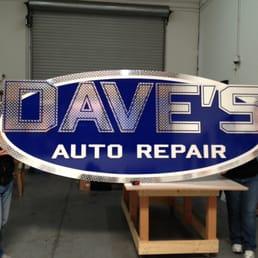 Fix Auto Service