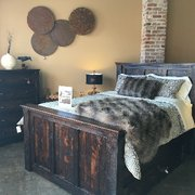 ... Photo Of Mill River Rustic Furniture   Coeur Du0027Alene, ID, United States