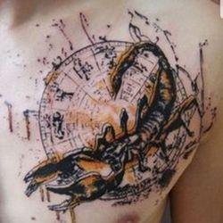 Revolver Tatuaje revolver tattoo - 49 photos & 68 reviews - tattoo - 43-b easton ave
