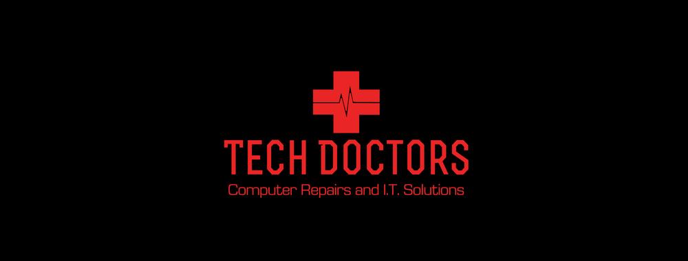 Tech Doctors: 3300 W Monte Vista Av, Turlock, CA