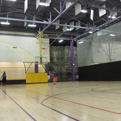 New tampa ymca 14 photos gyms 16221 compton dr for Select motors of tampa tampa fl