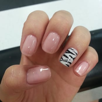 Amy nails design 21 photos 43 reviews nail salons 245 s photo of amy nails design beverly hills ca united states prinsesfo Images