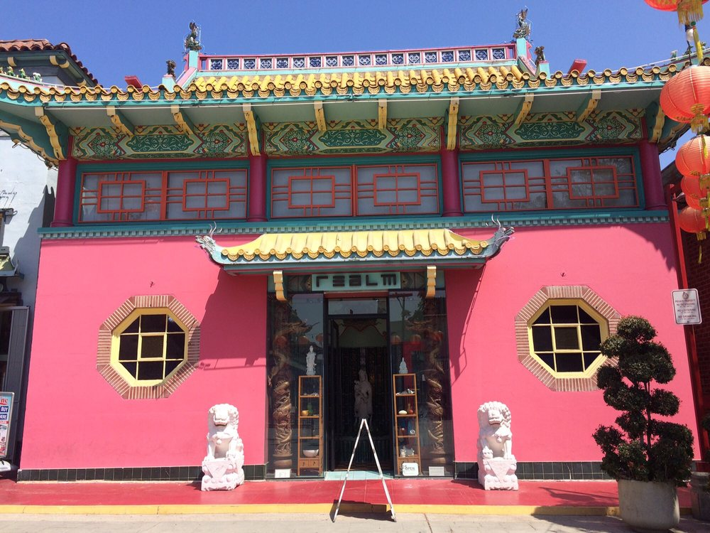Realm 25 reviews diy home decor 425 gin ling way chinatown los angeles ca united Home decor 90027