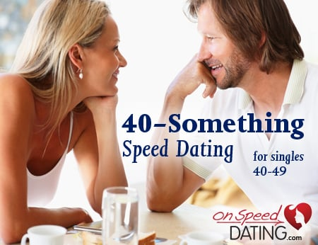 onspeeddating reviews Please note: this is not an onspeeddating event this is a partner event we're promoting for another singles company we are however able to honor vouchers and promo codes.