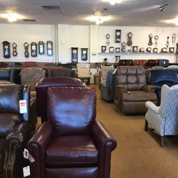 Sensenig Furniture Furniture Stores 524 Farmersville Rd New
