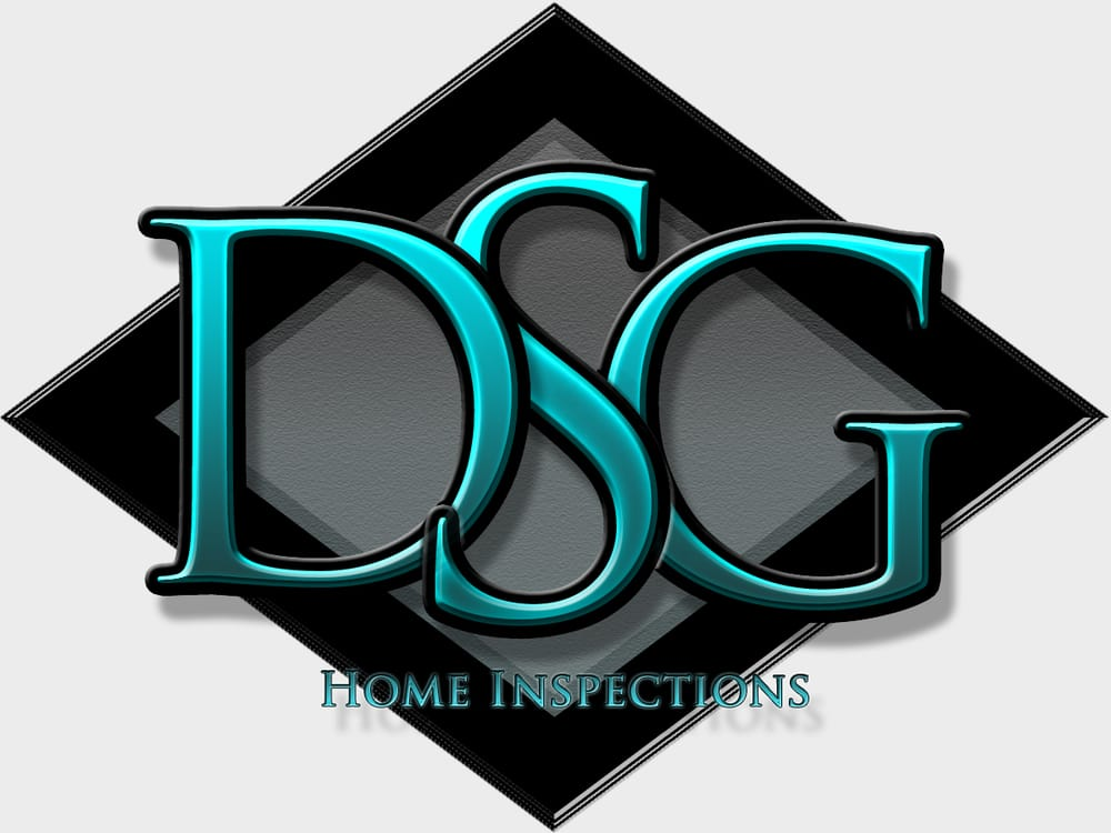Photos for DSG Home Inspections - Yelp