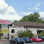 Mirchi indian homestyle cuisine 93 foto 39 s 61 reviews for 7 hill cuisine of india sarasota
