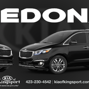 Kia Of Kingsport >> Chantz Scott Kia 14 Photos Car Dealers 929 E Stone Dr