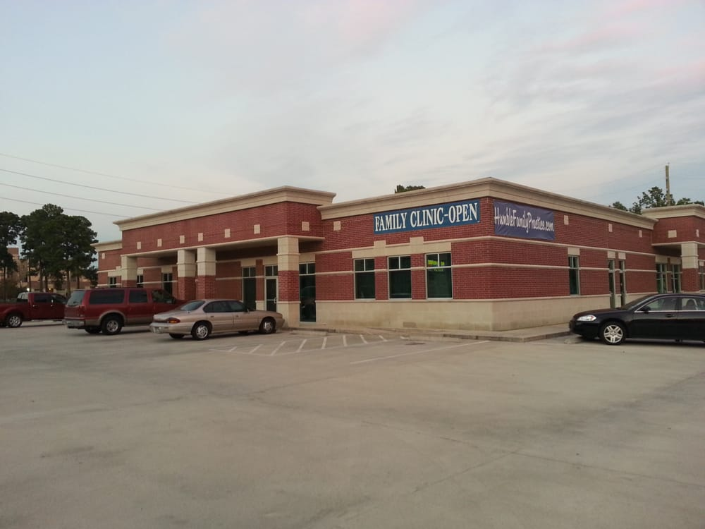Restaurants In Humble Tx That Deliver