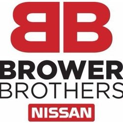 Photo Of Brower Brothers Nissan   Rock Springs, WY, United States