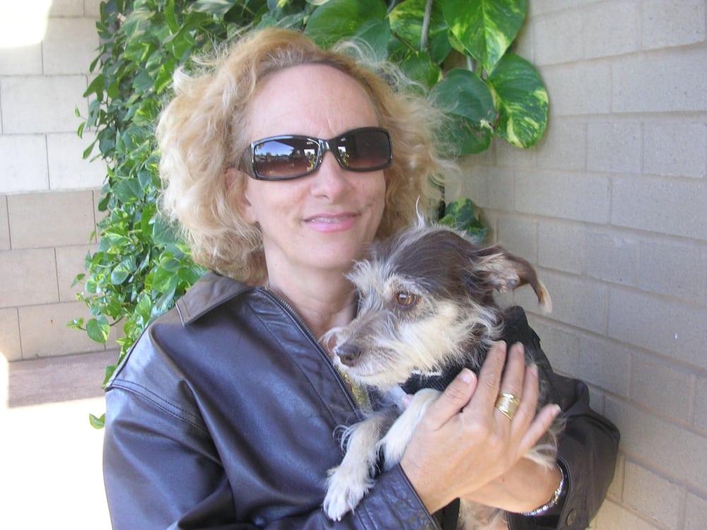 Robin's Dog Walking Service: Boynton Beach, FL