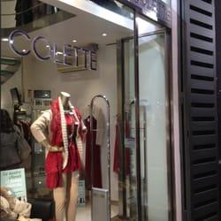 abbigliamento Napoli nazionali