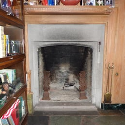 American Chimney & Fireplace - 42 Photos - Fireplace Services ...