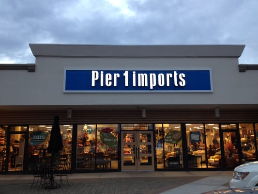 pier imports pittsburgh furniture stores fl yelp 1600