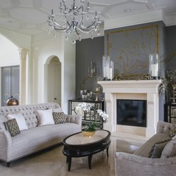 in nc best decorating raleigh interior home ideas designers