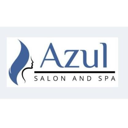 Azul Salon And Spa: 3955 Arkwright Rd, Macon, GA