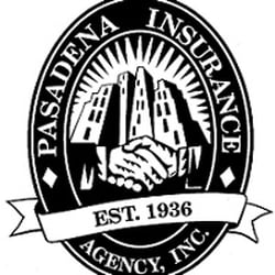 Pasadena Insurance Agency, Inc. - Insurance - 99 Detering ...