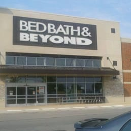 Bed Bath And Beyond Schaumburg Il