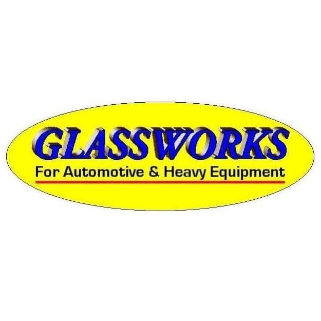 Glassworks: 1034 W Broadway St, Bradley, IL
