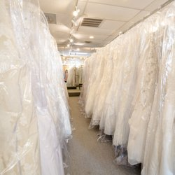 Photo Of Lilys Bridal Outlet
