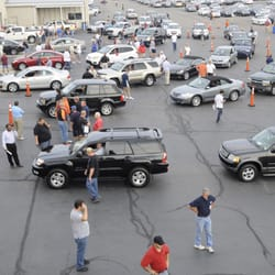Car Auction Columbus Ohio >> Auto Auctions Columbus Ohio